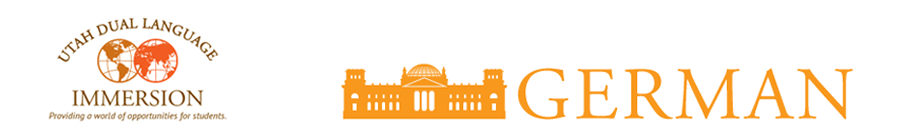 http://www.utahgermandli.org/wp-content/uploads/2015/03/home-page-logo-german4.png